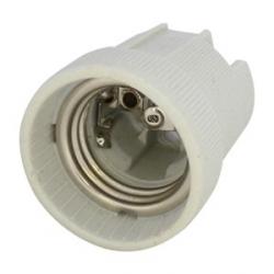 ceramic-bulb-holders