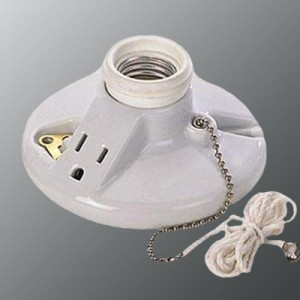 ceramic-light-fixtures-pull-chain