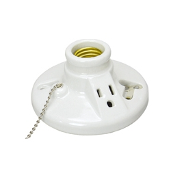 e27-bulb-lamp-holder-with-cord