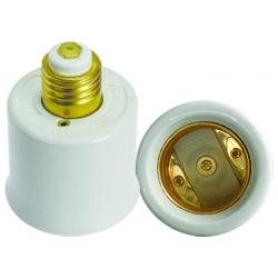 e39b-fe26-screw-mogul-ceramic-light-bulb-socket