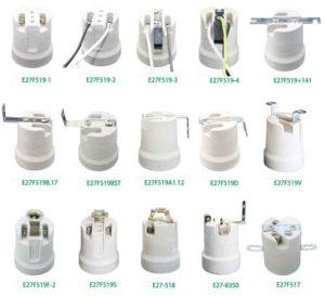 leviton-lamp-holder-catalog