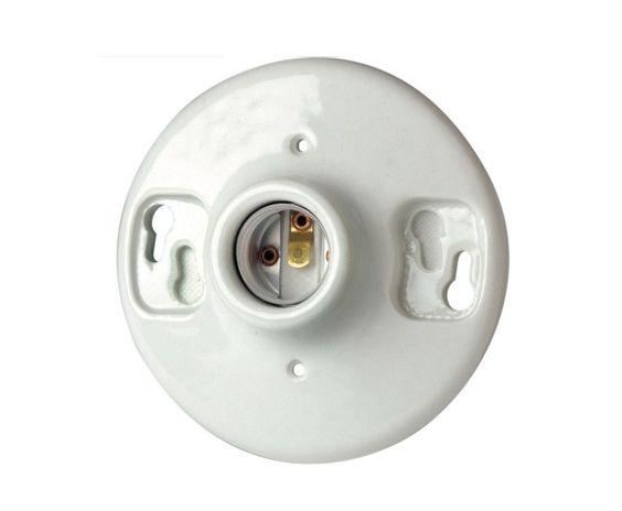 leviton-porcelain-socket