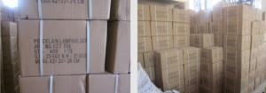 porcelain-lamp-holder-packing-loading