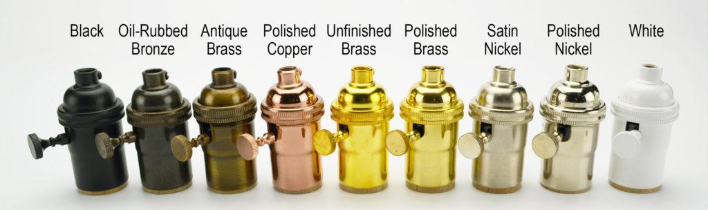 antique-brass-light-bulb-sockets-specification