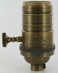 antique-light-sockets