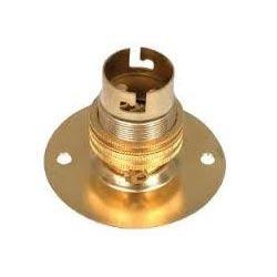 brass-bulb-holders