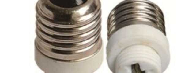 e27-to-g9-light-bulb-socket-adapter
