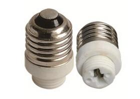 e27-to-g9-light-bulb-socket-adapter