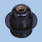 f309-bakelite-lamp-holder