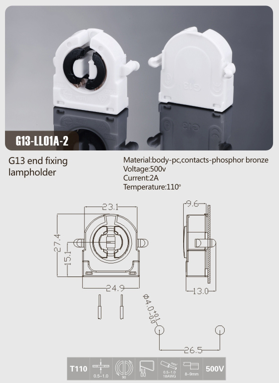 g13-lamp-holders-g13-ll01a-2