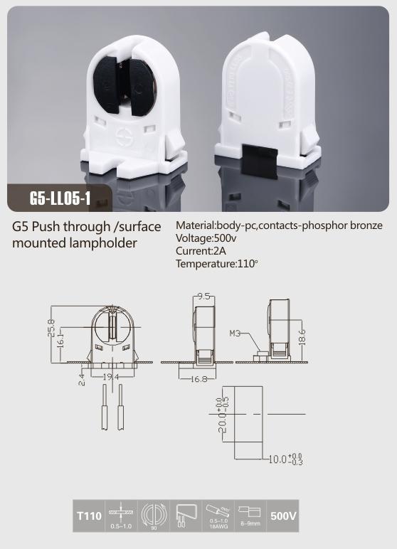 g5-lamp-holders-g5-ll05-1