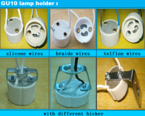 gu10-lamp-holder-sizes
