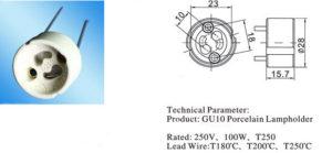 gu10-lamp-holders-diagram