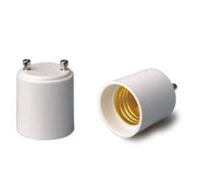 GU24 Bulb Adapter