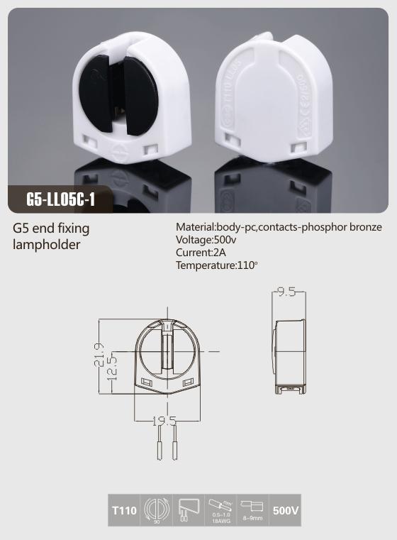 gu5-3-sockets-g5-ll05c-1