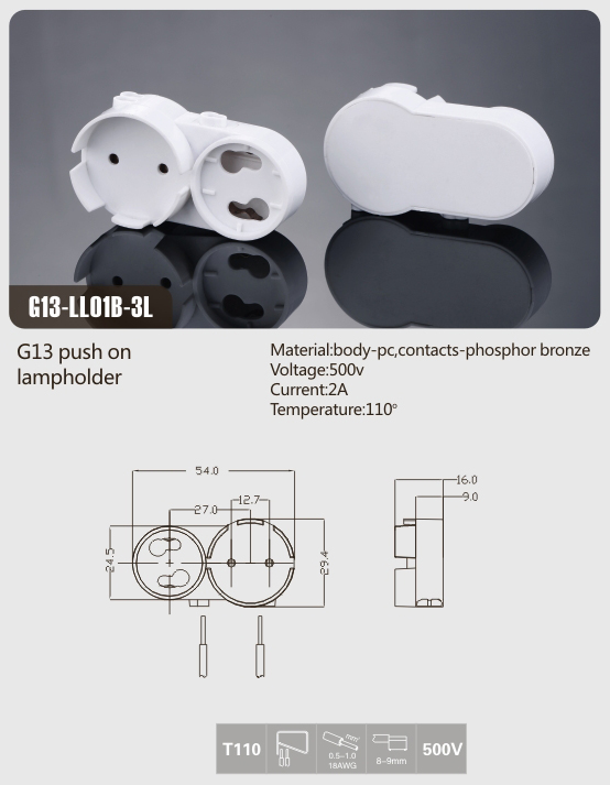 leviton-fluorescent-lamp-holders-g13-ll01b-3l