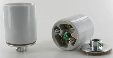 leviton-porcelain-light-sockets