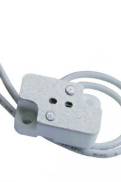 g4 lamp holder base