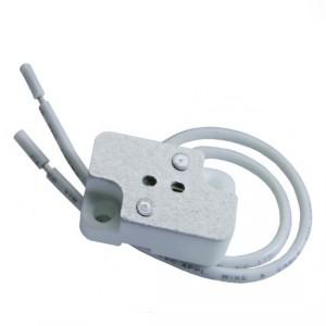 mr16-g4-g5-3-gy6-35-light-bulb-socket