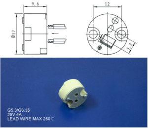 mr16-socket-mr16-lamp-holder