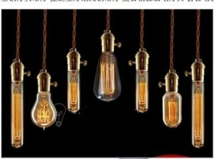 pendant-antique-brass-light-bulb-sockets