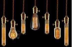 pendant-antique-brass-light-bulb-sockets-300x223