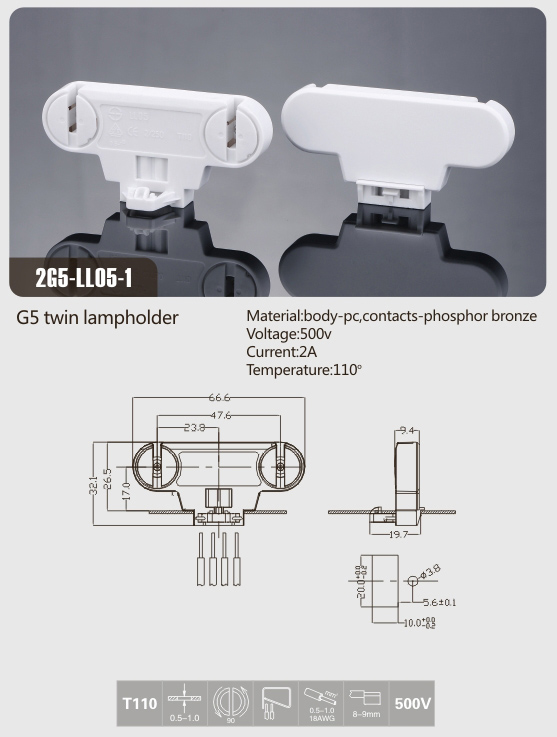 t5-lamp-sockets-leviton-2g5-ll05-1