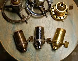 vintage-light-sockets-part