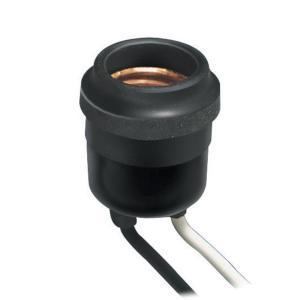 Waterproof Light Socket