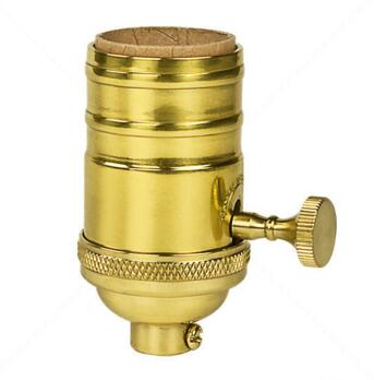 brass-lamp-holder-2