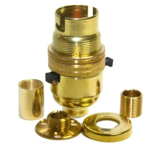 brass-switched-lamp-holder-b22