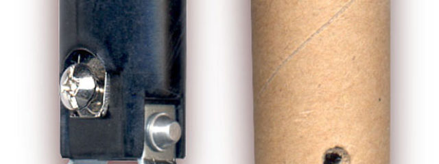 candelabra light socket base