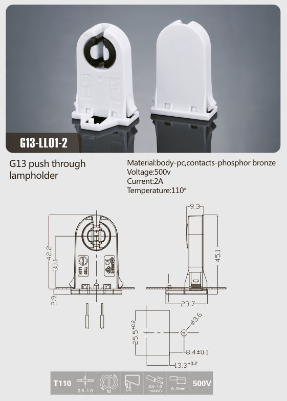 fluorescent-sockets-g13-ll01-2