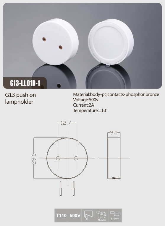 fluorescent-tube-holders-g13-ll01d-1