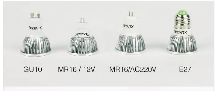 gu10-mr16-e27-4w-led-energy-saving-lamp-cup-lamp-holder