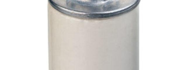 leviton porcelain sockets