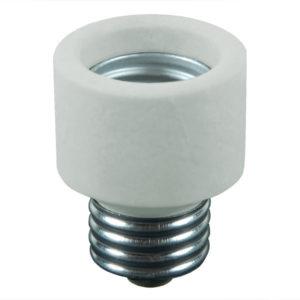 light socket extender 3 inch