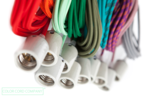 pendant-light-cord-set